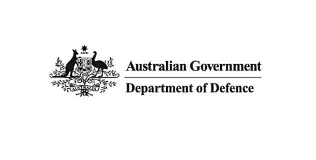 Department of Defence: 2020 Australian Defence Sales Catalagoue (13MB PDF)